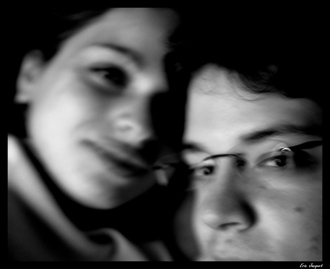 http://djletho.free.fr/Compo/Lovers/lovers-07.jpg
