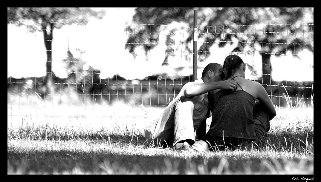 http://djletho.free.fr/Compo/Lovers/lovers-15.jpg