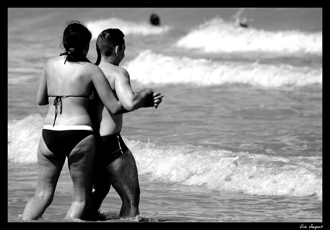 http://djletho.free.fr/Compo/Lovers/lovers-18.jpg