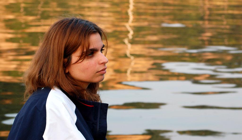 http://djletho.free.fr/images/Nikon/cynthia06.jpg