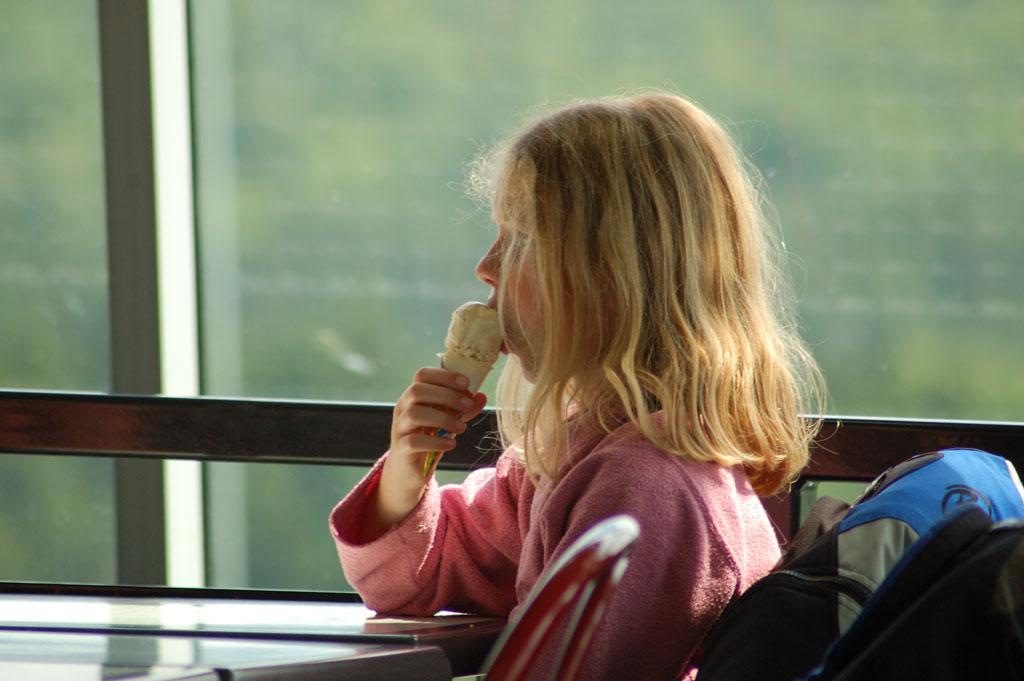 http://djletho.free.fr/images/Nikon/glace.jpg