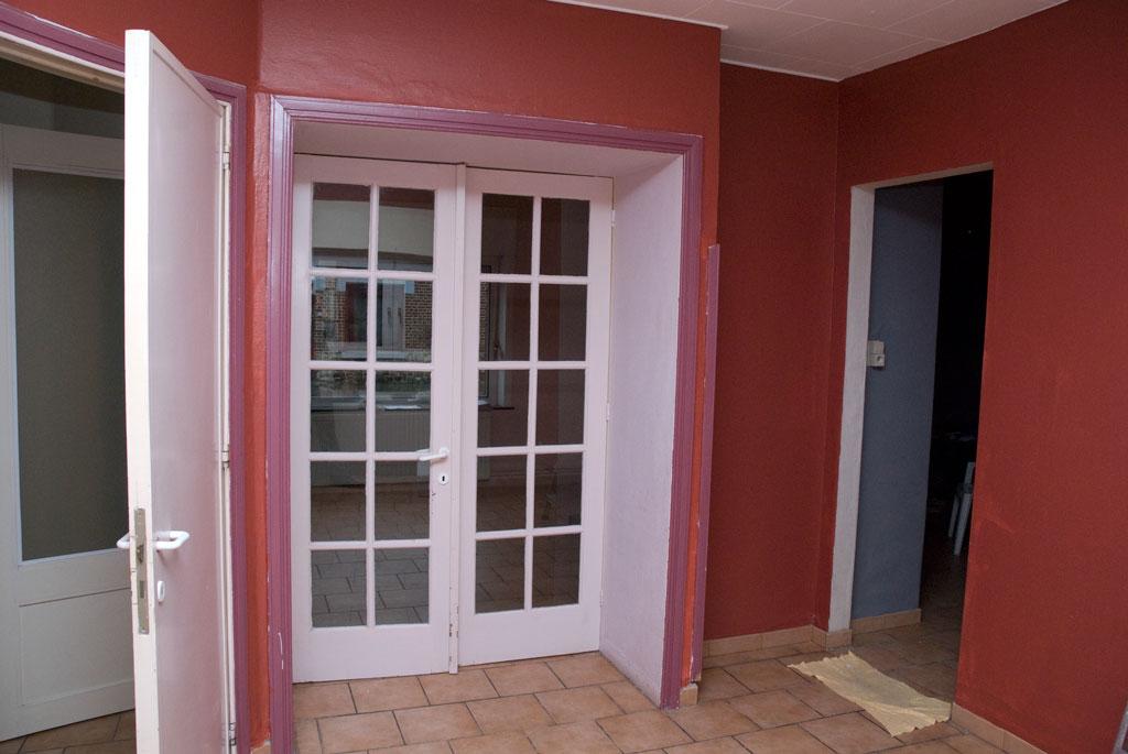 http://djletho.free.fr/images/maison2/maison-06.jpg